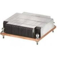 Cooler Intel Passivo 200P (TDP 130W - LGA2011) - BXSTS200P