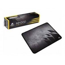 Mouse Pad Corsair Mm300 Gaming 930mm X 300mm X 3mm (ext) CH-9000106-WW