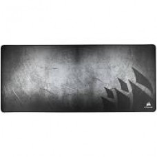 Mouse Pad Corsair Mm300 Gaming 930mm X 300mm X 3mm (ext)