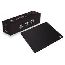 Mouse Pad Corsair Mm100 Gaming 320mm X 270mm X 3mm