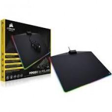 Mouse Pad Corsair Mm800 Usb Rgb Polaris Gaming Ch-9440020-na