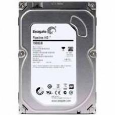 HD SEAGATE Slim PULL SATAIII 1TB 64MB 5900RPM Pipeline 6GbS - ST1000VM002