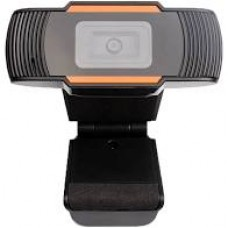 WEB CAM Newdrive  OEM GP2135 1080P 120 graus c/Microfone - GP2135