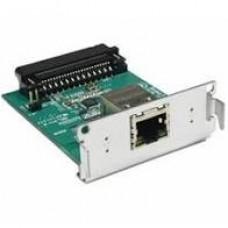 Placa Interface De Comunicação Ethernet Mp-4200 Th Bematech