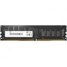 Memória Hikvision 8GB DDR4 2666Mhz CL19 DIMM - HKED4081CAA1D0GA1
