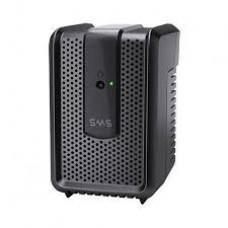 Estabilizador SMS Revolution Speedy NewGen(300VA/Bi/115V/4T) - 15970
