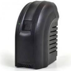 Estabilizador PowerEst TS Shara (300VA/Mono/ 115/115/ 4T) - 9000