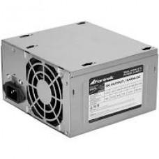 Fonte Fortrek ATX 200W REAIS 20+4P PWS-2003 - 62849 ( SEM CABO )