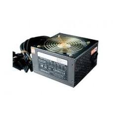 Fonte TGC p/Gab Server 23400-4KR, 200-240V,  ATX 460W - TGC-ATX600